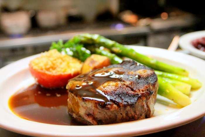 Que es y cómo hacer una dieta baja en carbohidratos